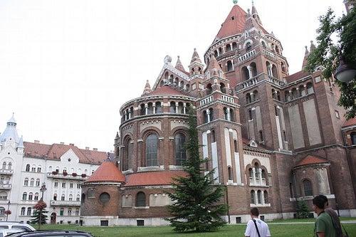 Szeged 5