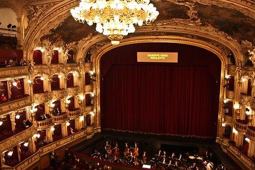 Teatro Nacional de Praga 5