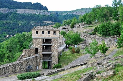 Veliko Tarnovo 4