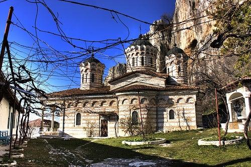 Veliko Tarnovo 6