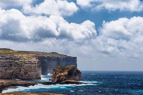 isla Gozo 2