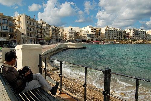 isla Gozo 3