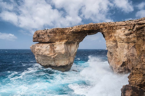 isla Gozo 4