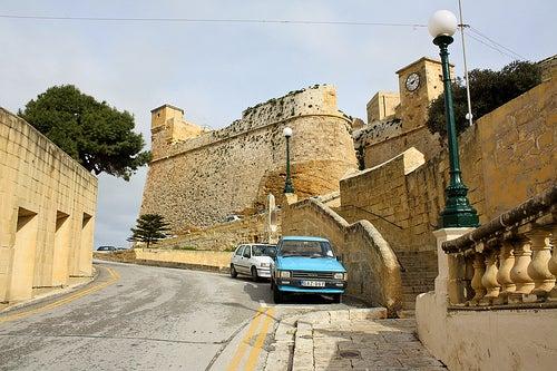 isla Gozo 6