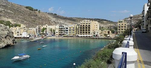 isla Gozo 7