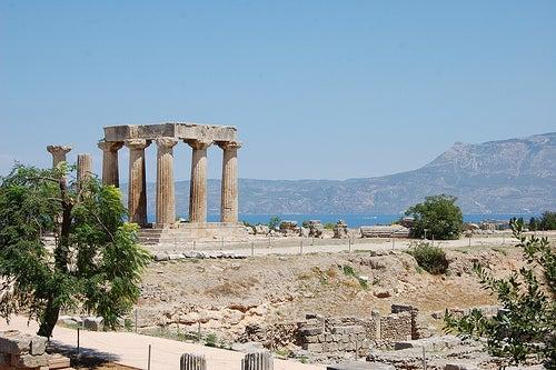 Corinto 4