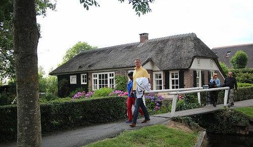 Giethoorn 6