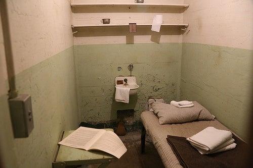 prisión de Alcatraz 4