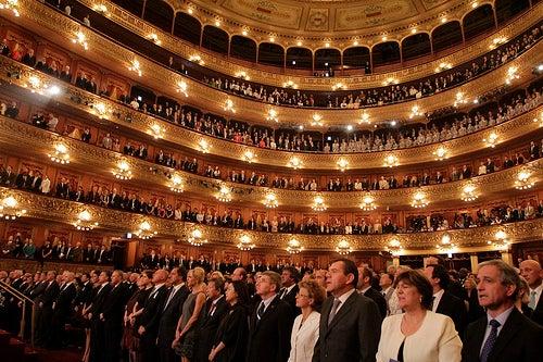 teatros de Buenos Aires 4