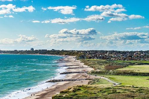 Bournemouth, una ciudad de Inglaterra que te cautivará 5