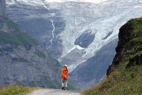Grindelwald 3