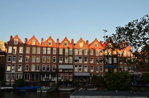 barrios de Ámsterdam 3