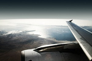 meses mas baratos para viajar en avión