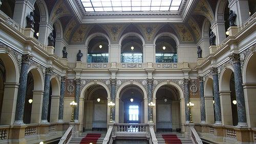 museos de Praga 3