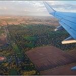 vuelos baratos de avion
