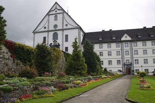 Engelberg en Suiza 5