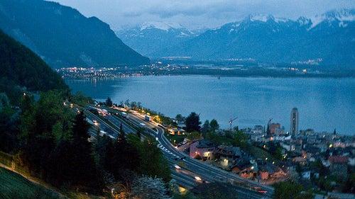 Montreux 2