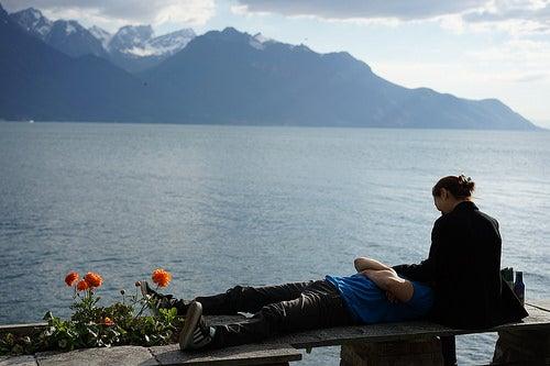 Montreux 3