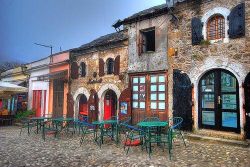 Mostar 2