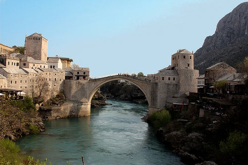 Mostar 4