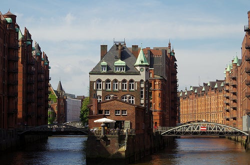 barrios de Hamburgo 3
