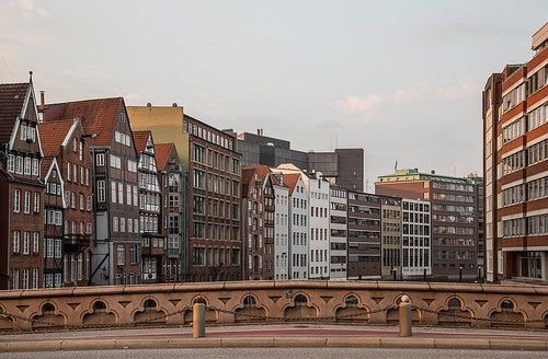 barrios de Hamburgo 4