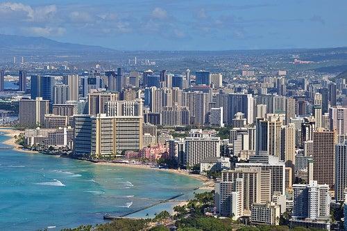 isla Oahu 5