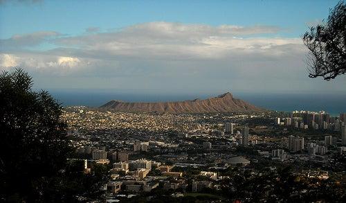 isla Oahu 6