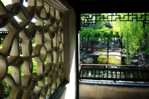 suzhou 3