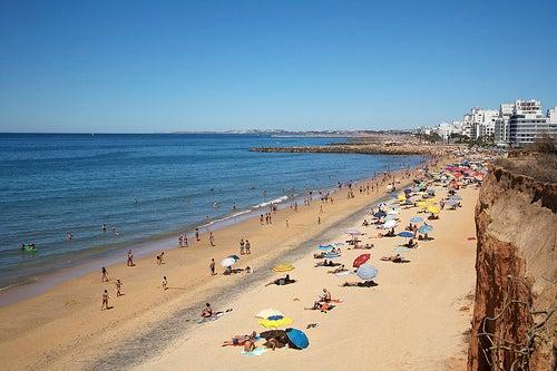 Algarve 4