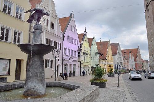 Donauwörth 3