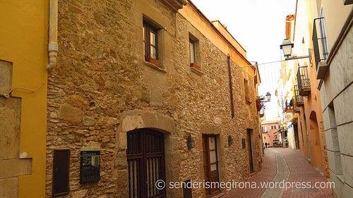 Autor: Senderisme Girona