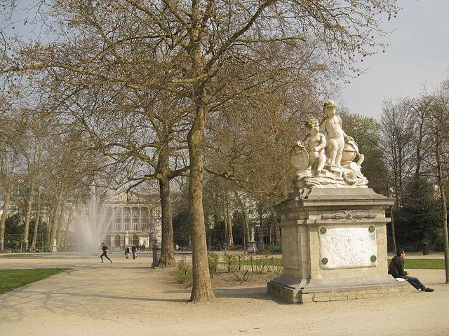 gran parque de bruselas 2