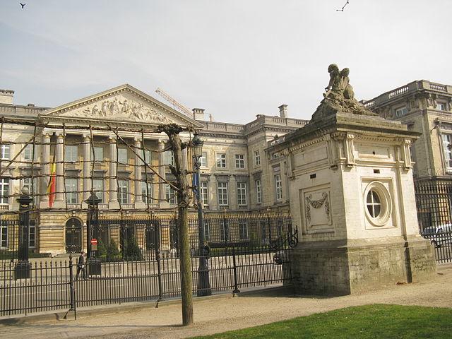 gran parque de bruselas 3