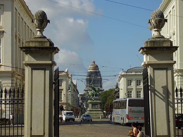 gran parque de bruselas 4