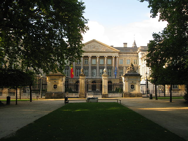 gran parque de bruselas 5