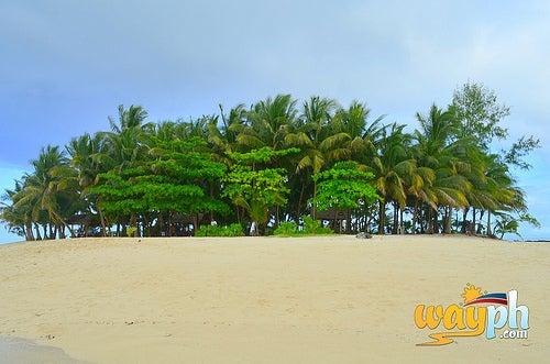 isla Siargao 5