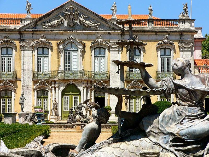 palacio de queluz 2