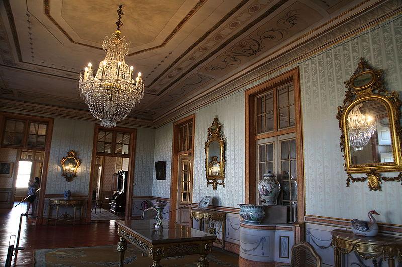 palacio de queluz 6