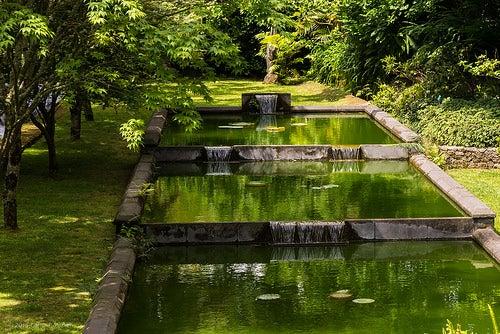 terra nostra garden 4