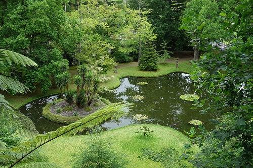 terra nostra garden 5