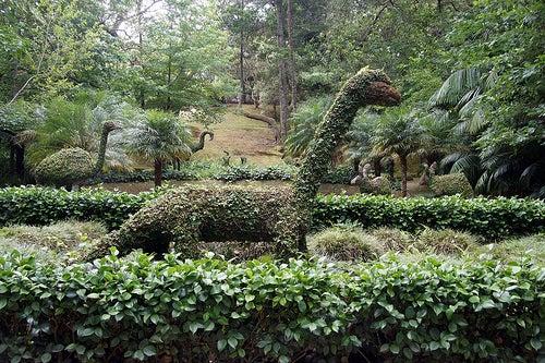 terra nostra garden 6