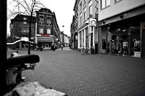 Arnhem 6