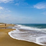 Cabo Hatteras 4