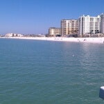 Clearwater  1
