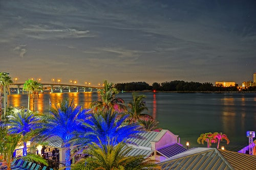 Clearwater 3