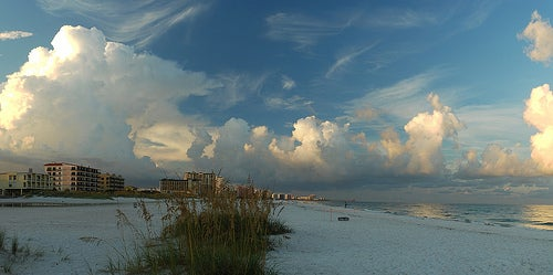 Clearwater 5