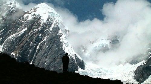 Cordillera Huayhuash 6