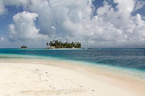 archipiélago San Blas 4