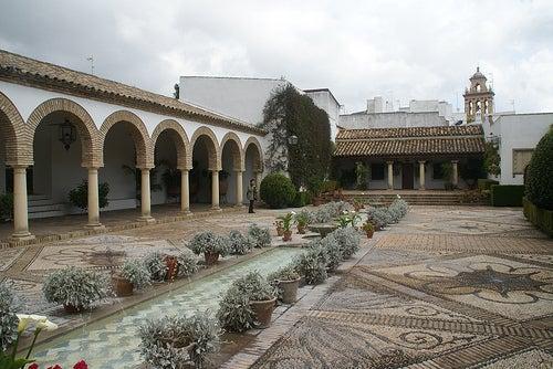 palacio de viana 6
